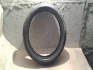 шина 120/60-17  универсальные запчасти  Pirelli