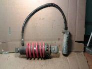 амортизатор   Honda  CBR600