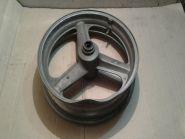 колесный диск передний  Honda  CB1