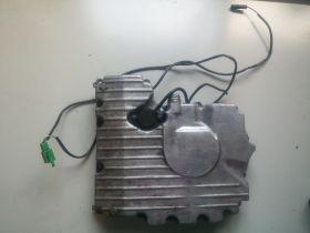 поддон картера двигателя, датчик уровня масла  Honda  VFR400